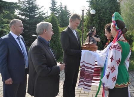 http://kaletnik.com.ua/img/17051.jpg