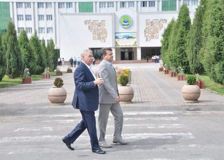 http://kaletnik.com.ua/img/20.06-1.jpg