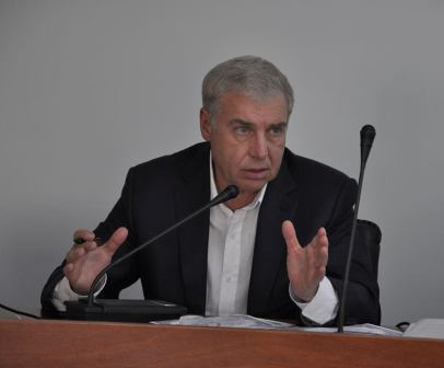 http://kaletnik.com.ua/img/200611 в.р.-1.jpg