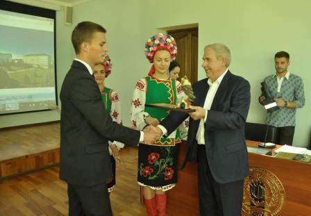 http://kaletnik.com.ua/img/200614 в.р.-1.jpg