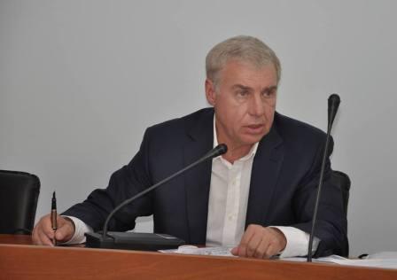 http://kaletnik.com.ua/img/20068 вч.р.-1.jpg