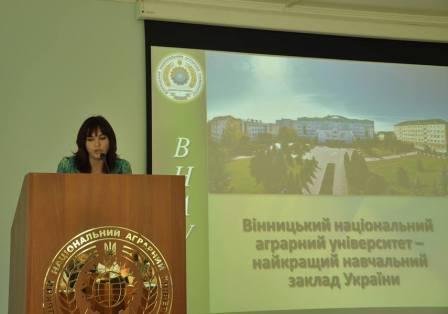 http://kaletnik.com.ua/img/20069 в.р.-1.jpg